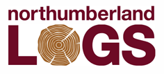 Northumberland Logs